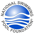img-pool